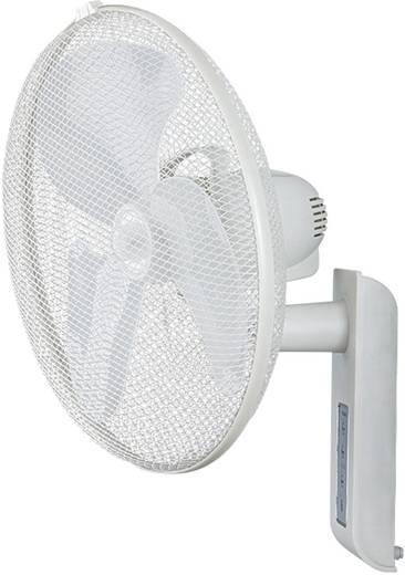 Fali ventilátor, Ø 44 cm, 50 W, CasaFan Greyhound WV 45 FB LG