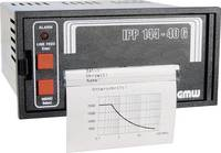 GMW 49234 86912 Hőpapír IPP nyomtatókhoz 1 db GMW