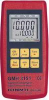Greisinger GMH 3151 barométer, nyomásmérő műszer Greisinger