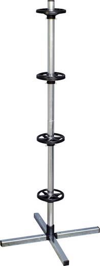 Abroncsfa 295 mm abroncs szélességig, Formula