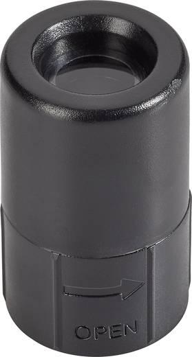 Tartalék érzékelő fej DO-100-hoz VOLTCRAFT 122592