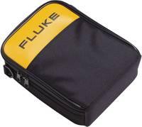 Műszertáska, hordtáska Fluke C280 Fluke