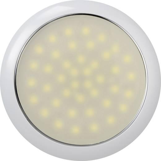 LED-es Lámpa nedves helyiségekbe, 130 x 11 mm Renkforce