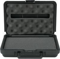 Univerzális mérőműszer-koffer, belső méret 50x150x230 mm, VOLTCRAFT VOLTCRAFT