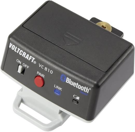 Bluetooth® adapter, VC810, Alkalmas: VC 830, VC 850, VC 870, VC880, VC890 VC810