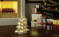 LED-es karácsonyfa, Polarlite LDE-04-001 (LDE-04-001) Polarlite