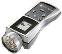 Kézi fordulatszámmérő LED-es stroboszkópos Testo 477 LED (05634770) testo