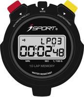 Stopperóra, iSport JG021 iSport