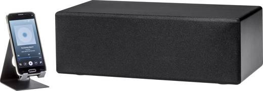CT-BT1, Bluetooth®-os hangszóró, fekete