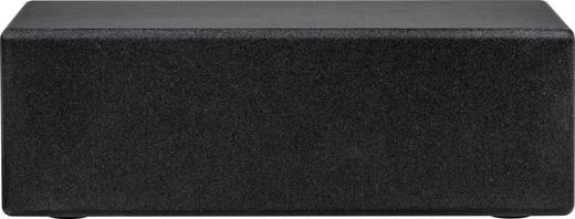 Wireless WLAN streaming hangfal, fekete, Renkforce Concert W1