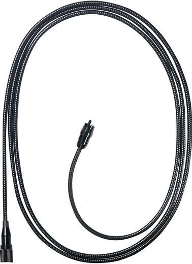 Flexibilis hosszabító a Voltcraft BS-200XW/250XWSD/220XIP endoszkóphoz, 3 m