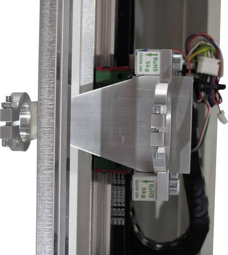 Marógép tartókonzol, Proxxon MICROMOT 50/E gépekhez Proxxon RF1000