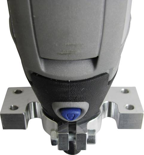 Marótartó RF1000 Dremel® 3000/4000-hez