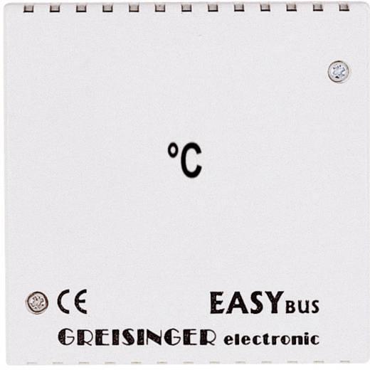 Greisinger EBT-2R hőmérsékletmérő modul Pt1000, -25 - +70 °C