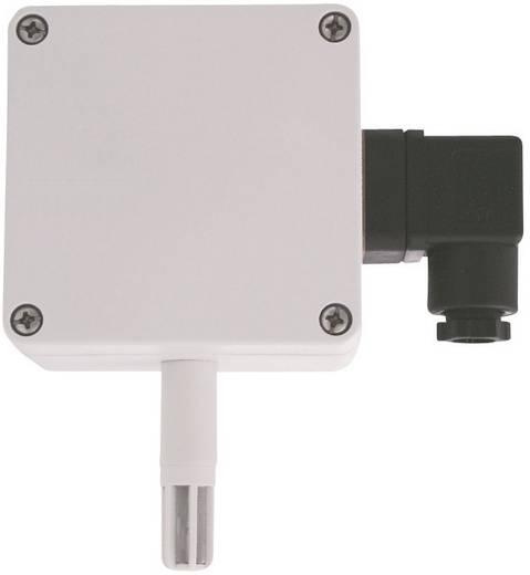 Greisinger EBHT-1R pára- és hőmérsékletmérő modul DIN 43650, IP65, -40 - +120 °C