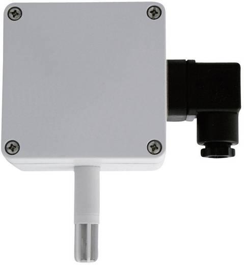 Greisinger EBHT-1K-HO pára- és hőmérsékletmérő modul DIN 43650, IP65, -40 - +120 °C