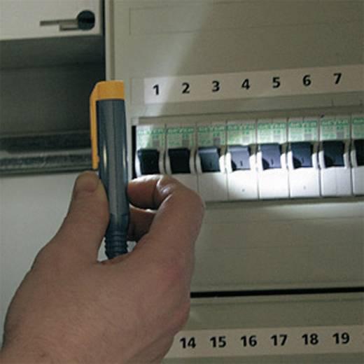 Fázisceruza, LED-es feszültségvizsgáló multiteszter Brennenstuhl MT6 S/2