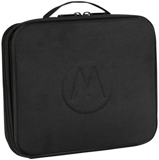 PMR adó-vevő készlet, Motorola T81 Hunter 188038