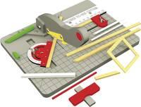 Modellező vágó készülék, Proses PTC-100-M (PTC-105-M) Proses