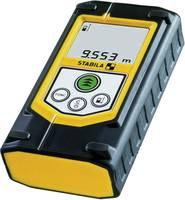 Lézeres távolságmérő max. 60 m-ig, Stabila LD 320 Stabila