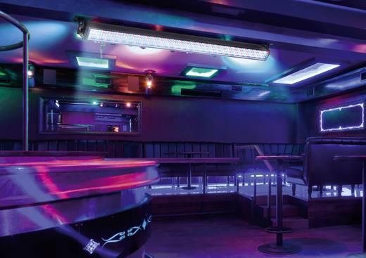 LED-es effektsugárzó, Renkforce GM-115