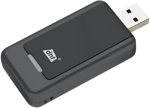 DNT Findoo USB RX Számítógépes vezetéknélküli vevő a DNT Findoo endoszkóphoz