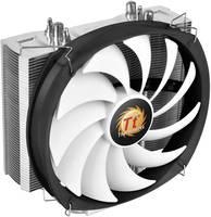Processzor hűtő ventilátorral, CPU hűtő, Thermaltake Frio Silent 14 (CL-P002-AL14BL-B) Thermaltake