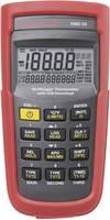 Digitális hőmérséklet mérő műszer, -180 ... 1350 °C, Beha Amprobe TMD-56 Beha Amprobe
