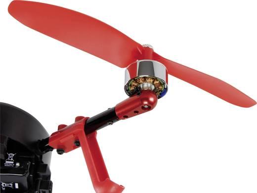 RC Logger Multikopter motor tartó Alkalmas: RC Logger RC Eye One Xtr