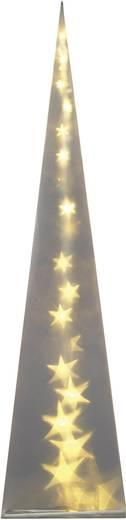 LED-es karácsonyi piramis, Polarlite PDE-04-002