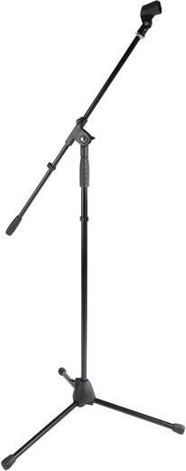 Mikrofonállvány kengyellel, MS 300 SWG