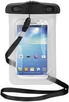Univerzális vízálló hordtáska okostelefonokhoz Goobay Outdoorcase 64554 (64554) Goobay