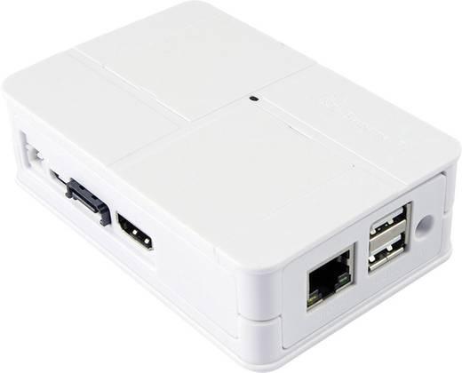 Banana Pi® fehér számítógépház