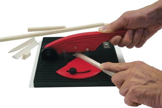 Modellező asztali karos vágógép RONA 450360
