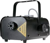 Ködgép, rögzítő pánttal, vezetékes távirányítóval, ADJ VF 400 (1411100013) ADJ