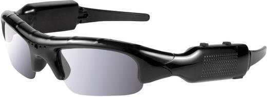 Napszemüveg kamera Technaxx Sportszemüveg, VGA 3591