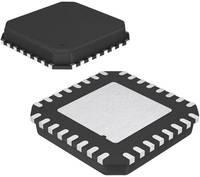 Adatgyűjtő IC - Analóg digitális átalakító (ADC) Analog Devices AD7265BCPZ Külső, Belső LFCSP-32-VQ (AD7265BCPZ) Analog Devices