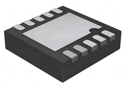 Adatgyűjtő IC - Digitális potenciométer Analog Devices AD5259BCPZ10-R7 Nem felejtő LFCSP-10-WD