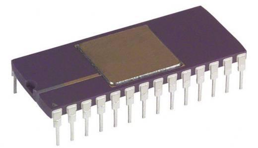 Adatgyűjtő IC - Analóg digitális átalakító (ADC) Analog Devices AD676KDZ Külső CDIP-28