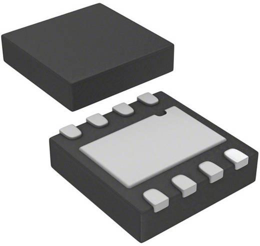Adatgyűjtő IC - Digitális potenciométer Analog Devices AD5112BCPZ80-1-RL7 Nem felejtő LFCSP-8-UD