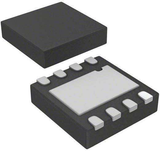 Adatgyűjtő IC - Digitális potenciométer Analog Devices AD5114BCPZ10-500R7 Nem felejtő LFCSP-8-UD