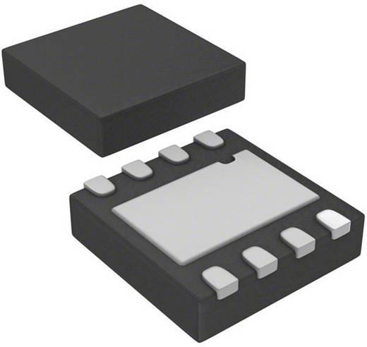 Lineáris IC - Műveleti erősítő Analog Devices ADA4637-1ACPZ-R2 J-FET LFCSP-8-VD (3x3)