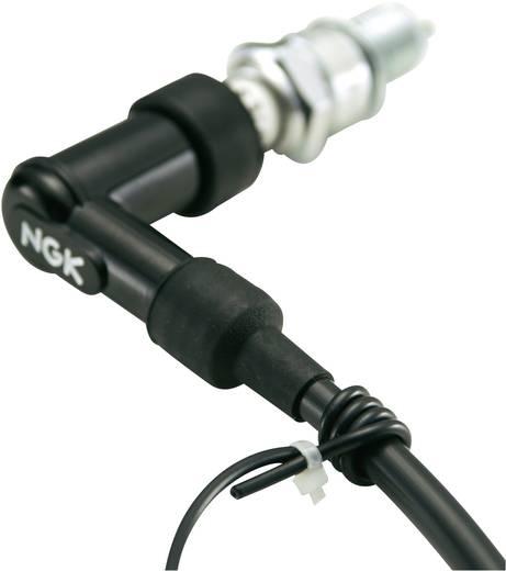 Digitális üzemóra számláló motorokhoz, MOTOGROUP MT-001