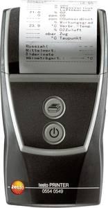 IRDA gyorsnyomtató Testo 0554 0549 testo