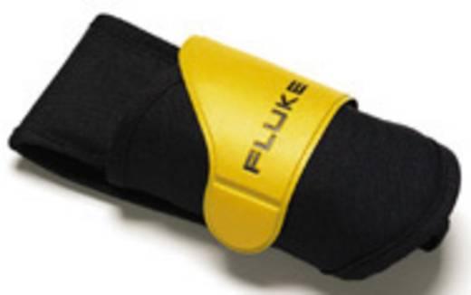 Fluke műszertáska, hordtáska Fluke T5-600 teszterhez Fluke H5 649365
