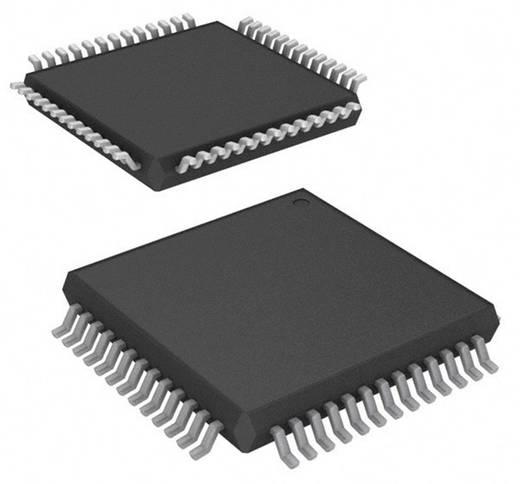 Lineáris IC Analog Devices AD5361BSTZ Ház típus LQFP-56