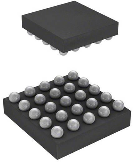Csatlakozó IC - specializált Analog Devices ADP5589ACBZ-01-R7 WLCSP-25