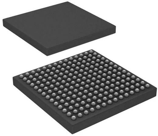 Mikrokontroller, ADSP-21479KBCZ-2A CSPBGA-196 Analog Devices