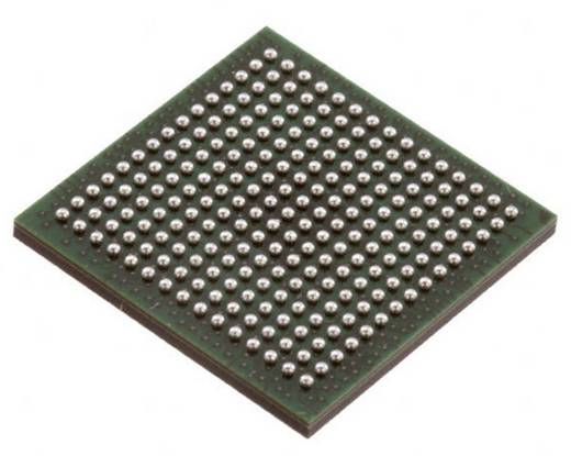 Mikrokontroller, ADSP-21161NKCAZ100 CSPBGA-225 Analog Devices