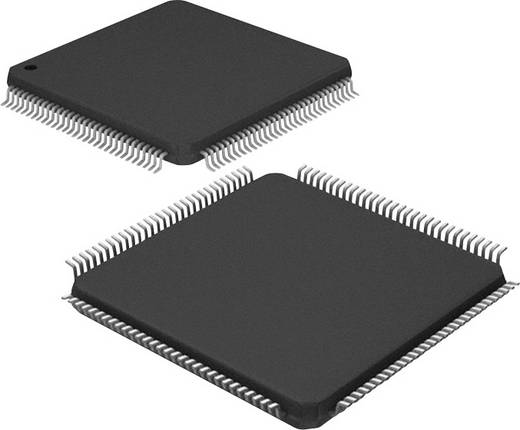 Mikrokontroller, R4F24545NVFPV LQFP-120 Renesas
